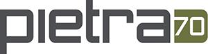Pietra70