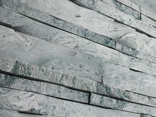 Pietra70 fornitura pietra naturale